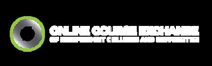 OCICU_Logo_Final_Trans.png