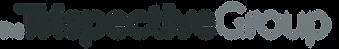 trispective-group-logo.png