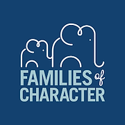 Families of Character.png