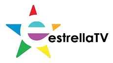 Estrella TV Logo.png