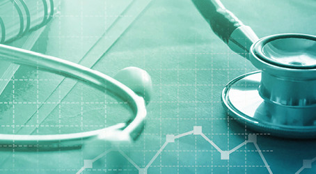 Providing Healthcare in a VUCA World