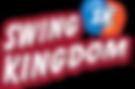 swing-kingdom-logo.png