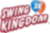 swing-kingdom-logo.png