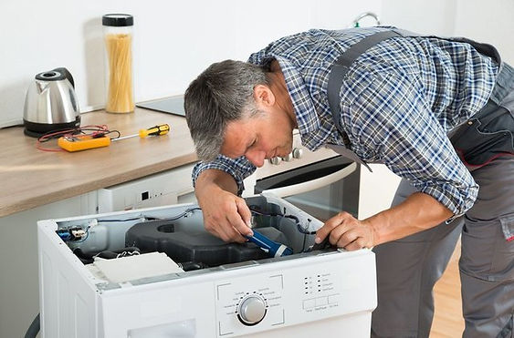 ShareHelpToday Appliance Repair.jpg
