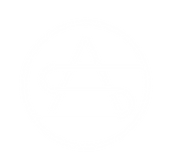 Artificial Sons Logo