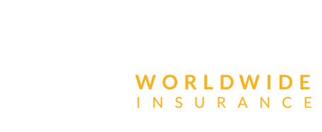 Baty 2020 Logo.png