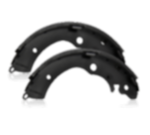 ECOBREX-Brake-Shoe_2.png