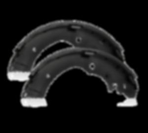 ECOBREX-Brake-Shoe_2.png