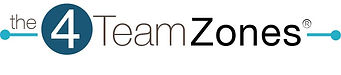 4TEAMZONES LOGO FINAL_3x-100.jpg