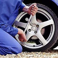 Tire Change.jpg