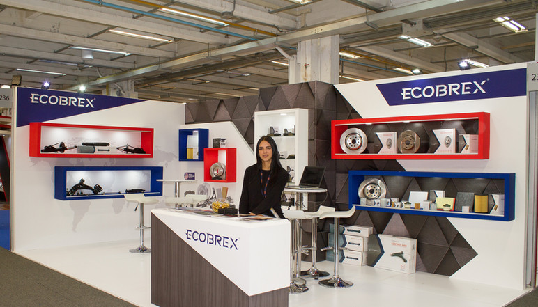 ECOBREX 2019 (9).JPG