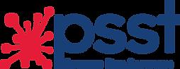 PSST - Logo 07-24-18.png