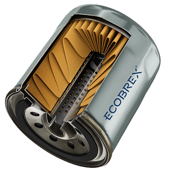 Ecobrex-Premium-Old-Filter.png