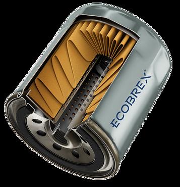 Ecobrex-Premium-Old-Filter.png