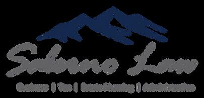 Salerno Law Logos_2019.png