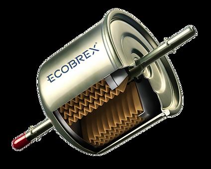 Ecobrex-Premium-Fuel-Filter.png