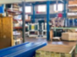 36 Glenbrook Interior.jpg