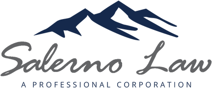SalernoLaw_logo-gray.png