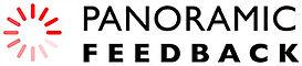 Panoramic Logo.jpeg