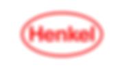 henkel-logo.png