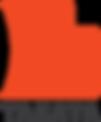 1200px-Takata_(Unternehmen)_logo.svg.png