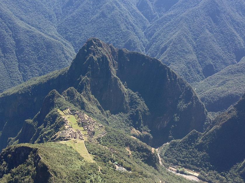 machu-picchu-mountain.jpg