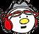 さっぽろ村ラジオ|キャラクター