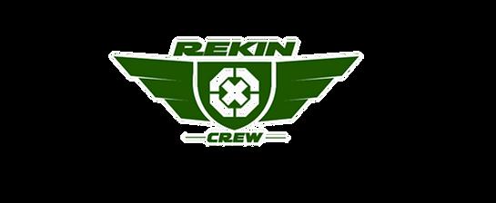 Rekin-Crew-Stroke.png