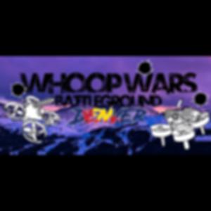 full-send-fpv-whoop-wars-battle-ground-d