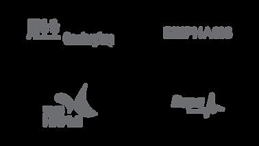 SOCR_website_Logo_0116-a.png
