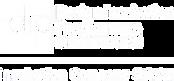 Logo_DIP-incubation-company-signature-TC