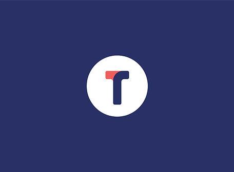 Travos Brand Identity
