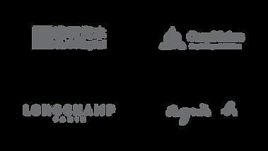SOCR_website_Logo_0116-b.png