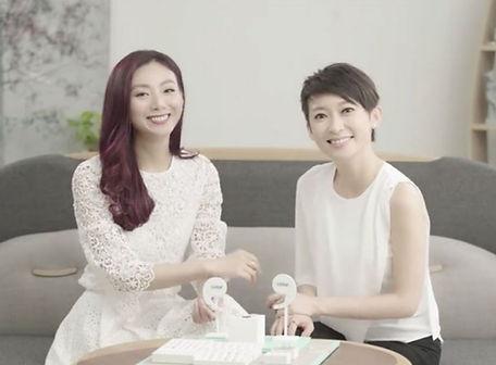 Chow Sang Sang Earplay Campaign