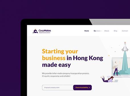 Corpmates_Web_Design.jpg
