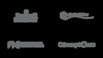 SOCR_website_Logo_0116-c.png