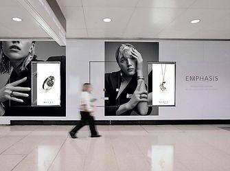 Emphasis_Design.jpg