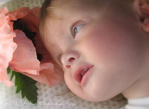 poppy with poppy.jpg