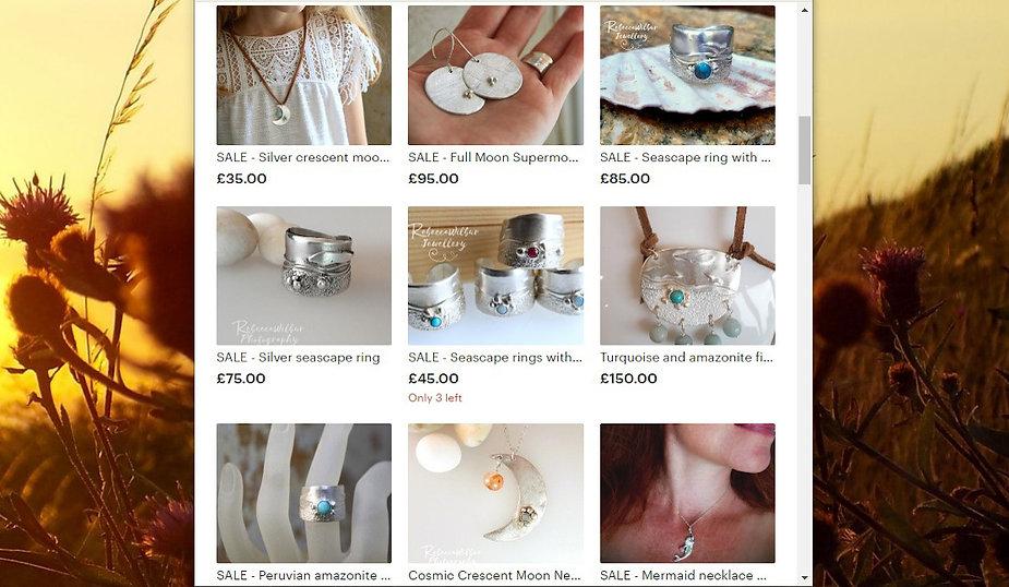 www.etsy.com/uk/shop/SeascapeRings