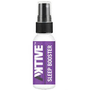 Aktive Sleep Booster Spray Sleep Booster 1 oz.