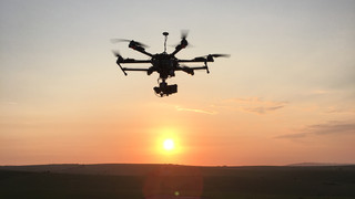 DfT Drone Update, What Does it Mean for ME?