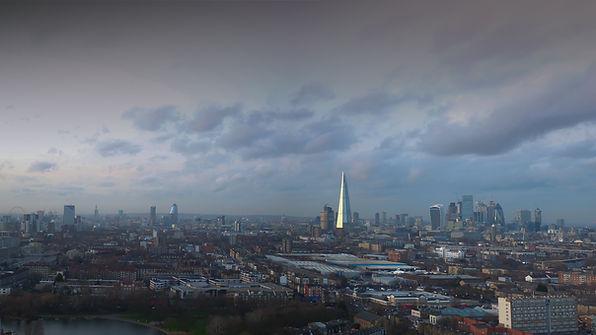 london daytime.jpg