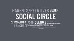 ShellyKarenMelissa_Multicultural Presentation PDFv (2)_Page_16