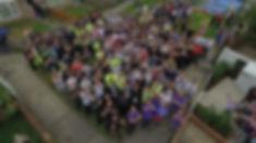 Drone image DIYSOS - AirView