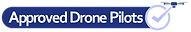 Airview business profile on approved drone pilots