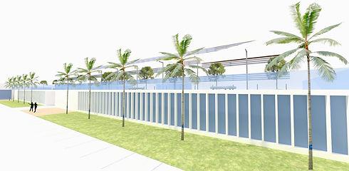 ofra 3D edificios R4 2018-01-28 21411900