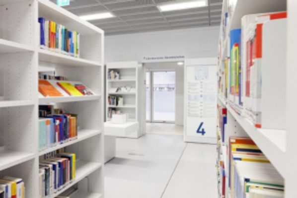 Slimdrive_SL_T30_Stuttgart_Bibliothek_070