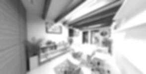 19010 V02 3D 2019-09-15 13344900000_edited.jpg