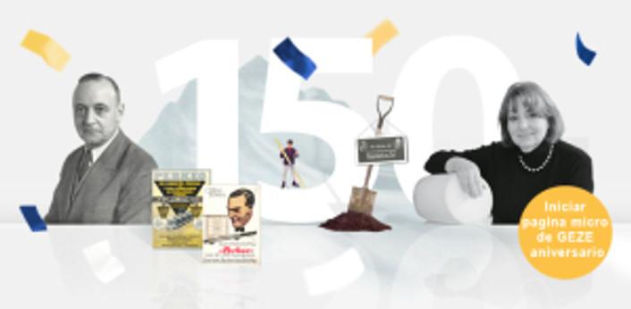 tartseitenTeaser_150-Jahre-GEZE_ES