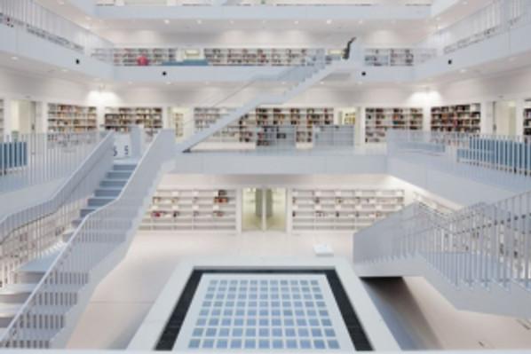 Stuttgart_Bibliothek_089